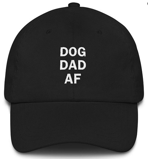 ae9c59f4f Father's Day Gift Guide for Dog Dads - Life With Four Paws